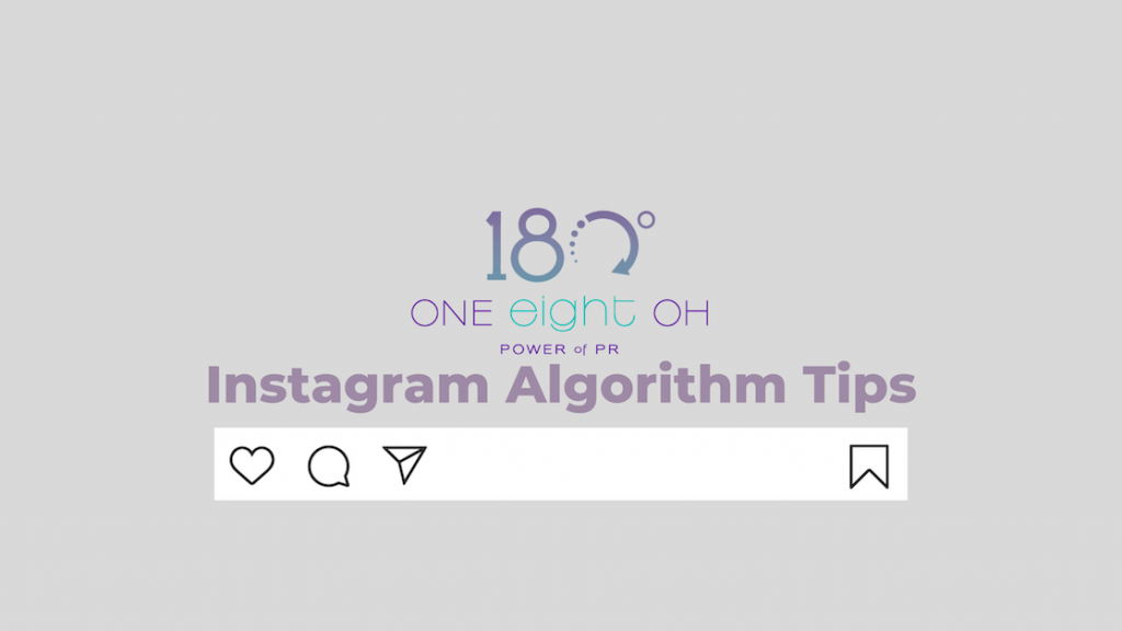 Instagram Algorithm: What You Need to Know